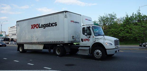La technologie primée Pick and Put to Light de XPO Logistics sera présentée à la SiTL