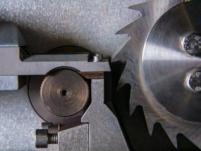 Une ligne de fabrication automatisée inaugurée par l'IRT Jules Verne