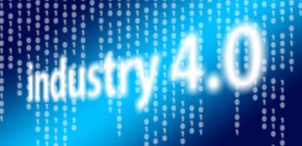 L'industrie du futur selon Sick, du capteur au cloud