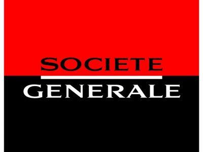 Un coach en cybersécurité pour les PME lancé par la Société Générale