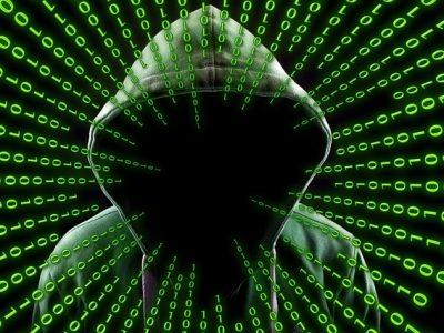 Cybersécurité – L'équipe de France 2020 sera formée par l'ANSSI