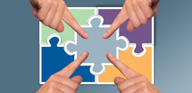Faire des supply-chains des chaînes de solidarité ?