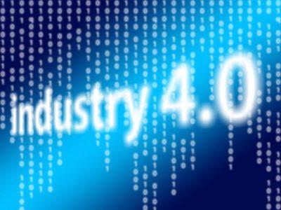 Industrie 4.0 – Les ETI françaises s'y intéressent