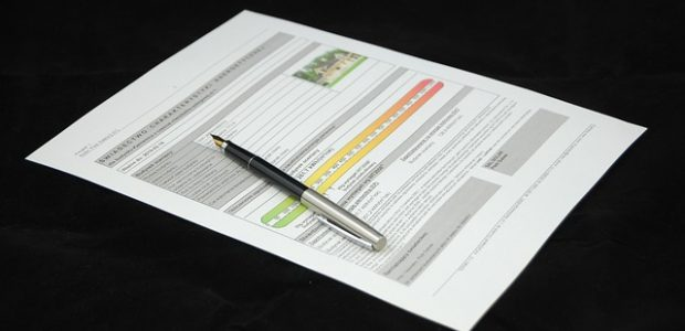 La digitalisation du transfert des documents s'accélère
