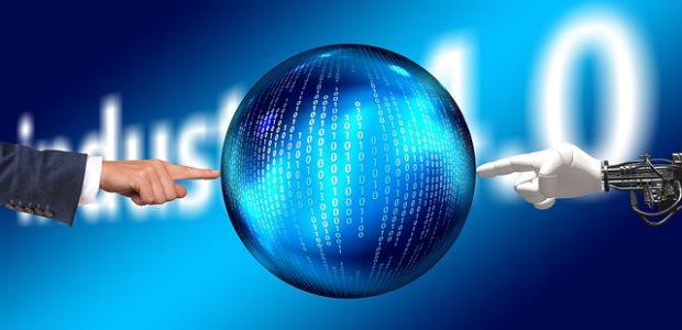 Industry 4.0 – Online Meeting, une plateforme dédiée à l'Industrie du futur