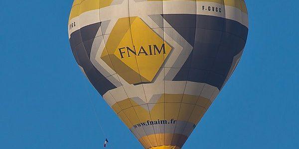 Un outil facilitant la digitalisation des opérations : FNAIM LÉGAL by Modelo