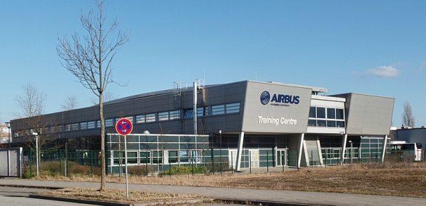 À Singapour, Airbus teste ses avions sans pilote avec la 5G