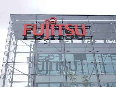Une solution de gestion de gros volumes de données lancée par Fujitsu
