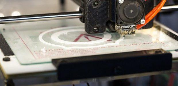 Le nouveau système de fabrication additive composite d'Arevo