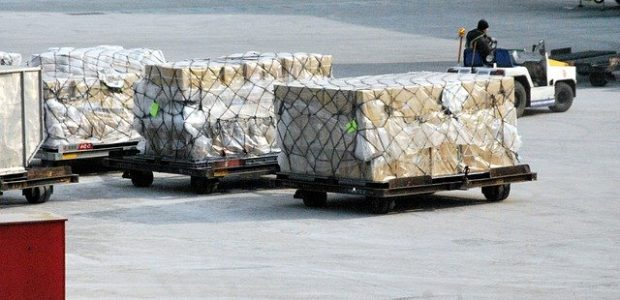 Les opérateurs de la supply chain veulent réussir l'après-Covid en capitalisant les acquis