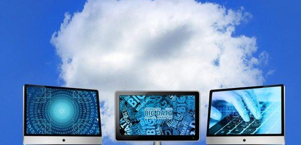 Cloud et robotique : Alibaba dévoile ses ambitions