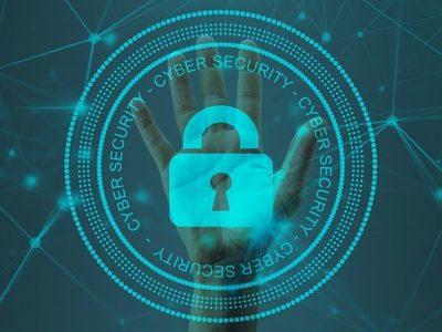 Cybersécurité des systèmes industriels : association de Schneider et Fortinet
