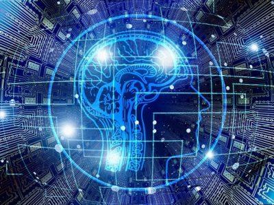 Accélération de la digitalisation de la gestion des réseaux électriques d'Enedis