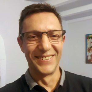 Interview du technicien SAV de Jacomex