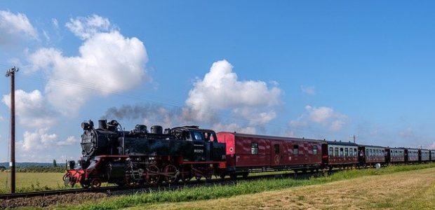 Everysens : une plateforme déployée par Arkema pour son transport ferroviaire