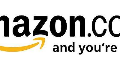 La logistique d'Amazon France davantage musclée
