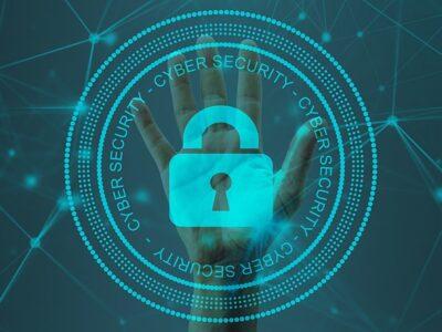Cybersécurité – Rachat de Volterra par F5 Networks pour plus de 400 millions d'euros