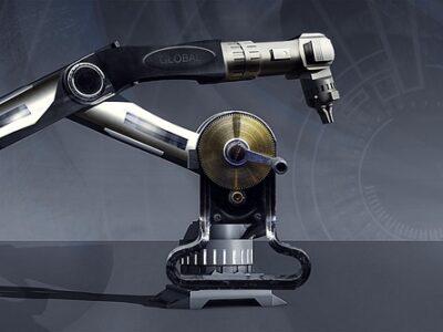 Usine du futur – Le tournant important de la robotique nantaise