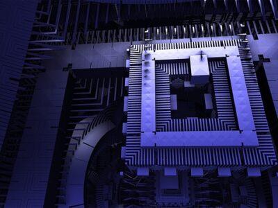 BMW choisit d'améliorer sa supply chain avec l'informatique quantique développée par Honeywell