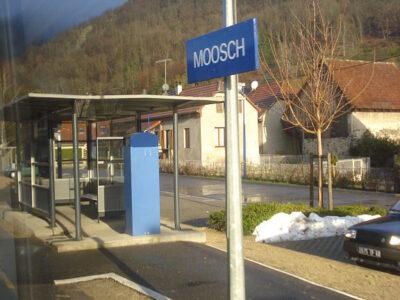 Hydra à Moosch – Une partie de la production sera relocalisée en Alsace