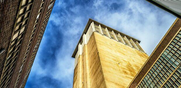 La giga-usine de batteries à Rodez verra-t-elle le jour ?