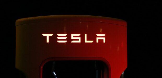 Production de cellules 4680 par LG pour Tesla