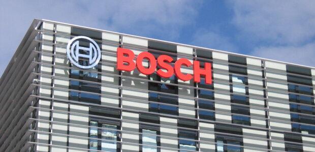 Allemagne – Inauguration de l'usine 4.0 de Bosch