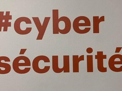 Cybersécurité en Europe – Création d'une unité conjointe de cybersécurité