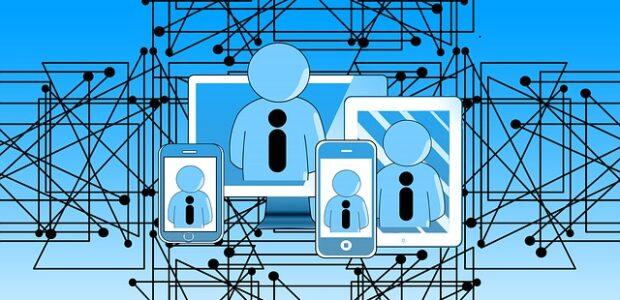 Industrie 4.0 – Le profit bénéficie plus du numérique plutôt que les travailleurs