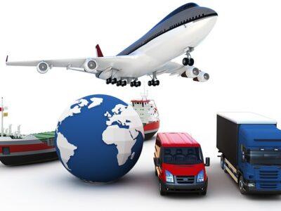 Supply chain plus durable – Un manifeste signé par France Supply Chain