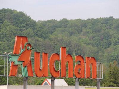 Auchan Retail veut optimiser l'activité d'Alcampo et choisit Ocado