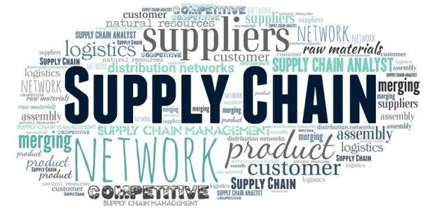 Supply chain – WIIO acquise par Ivanti