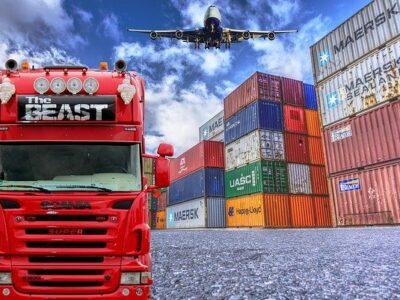 Passage au vert pour la supply chain