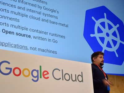 Supply chain – Le jumeau numérique de Google testé par Renault